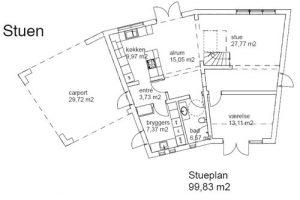 floorplan_0_l