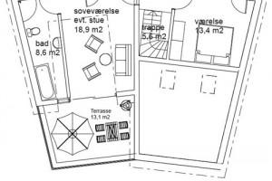 floorplan_1_l
