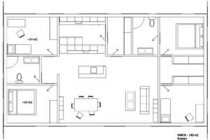 floorplan_2_l
